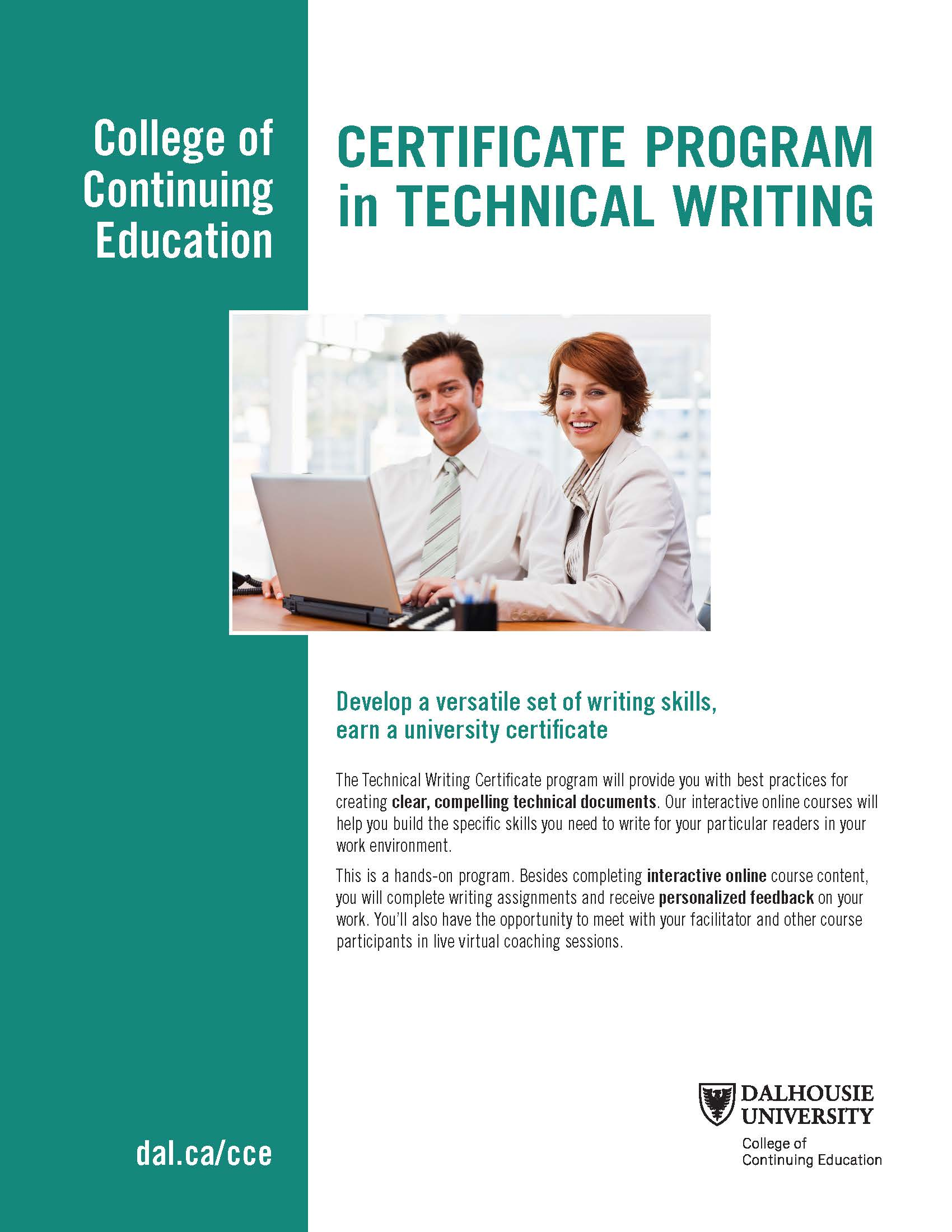 Online Technical Writing Course Ontario  Immigrantsessay. Medical Device Manufacturer Costco Gas Card. Auto Repair West Palm Beach Fl. Assisted Living Mckinney Tx Mn Workers Comp. Enterprise Product Data Management. Computer Data Recovery Service. School Of The Arts In Florida. Flights From Portland To Los Angeles. Tree Service Richmond Virginia