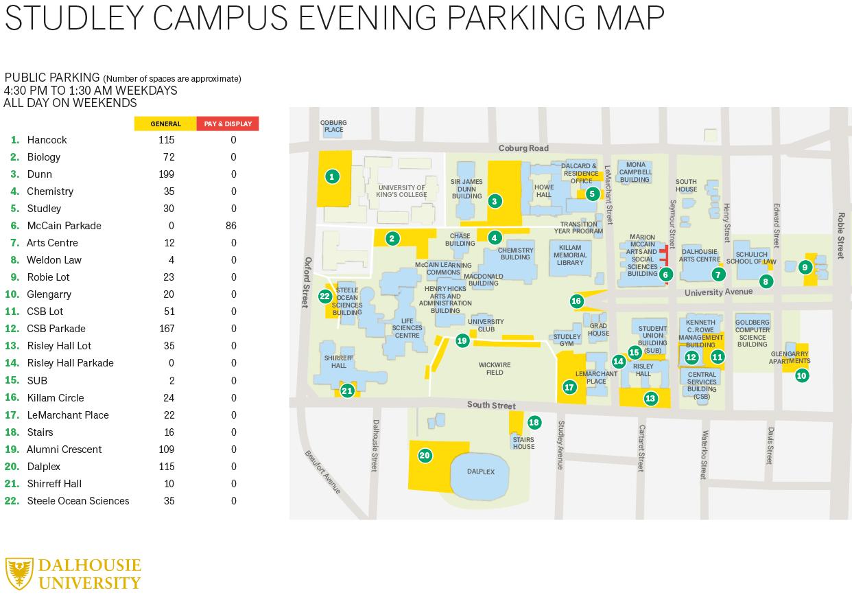 Moorpark College Map Orlando Attractions Map