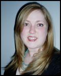 Jennifer Gillis - trainee_jgillis