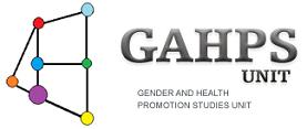 scope of gender studies pdf