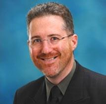 Robert J Currie